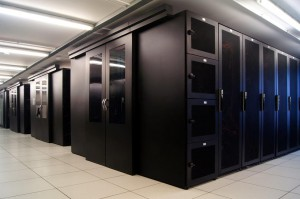 Bournemouth cloud data backup data center (internal)