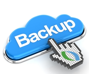 Best cloud backup for schools