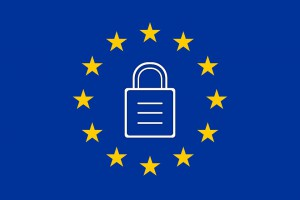 GDPR and data storage