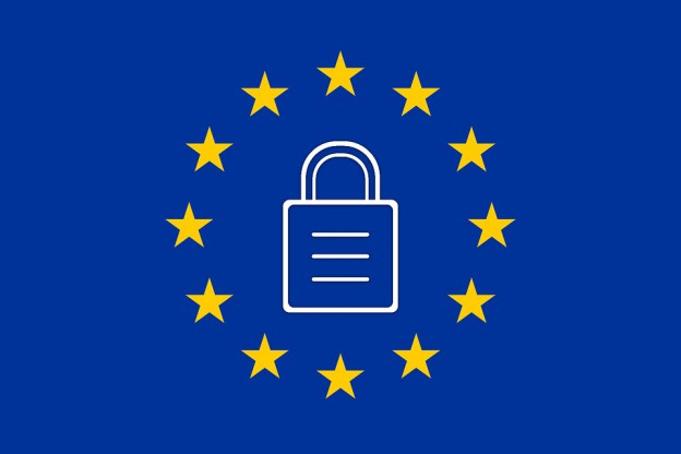 GDPR affects business