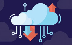 Advantages of Cloud Backup For Business