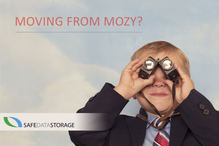 moving-from-mozy